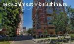 Новый кирпично-монолитный дом, 88 кв. м., евроремонт