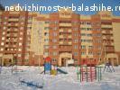 Новостройка в селе Чёрное