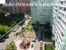 Продам двухкомнатную квартиру на Гагарина