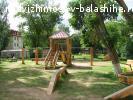 Продаю 2-комнатную квартиру в  Балашихе-2