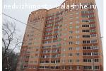ПРОДАЮ 1-комнатную квартиру г. Балашиха,  ул. Евстафьева д.