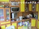 Продаю 2 комн. кв. Балашиха-1 центр города!