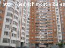 Квартира по улице Твардовского.