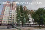 Продажа помещения в Балашихе. 107м2 и 70м2