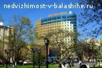 Сдается помещение 41 кв. м. г. Балашиха, проспект Ленина, 25